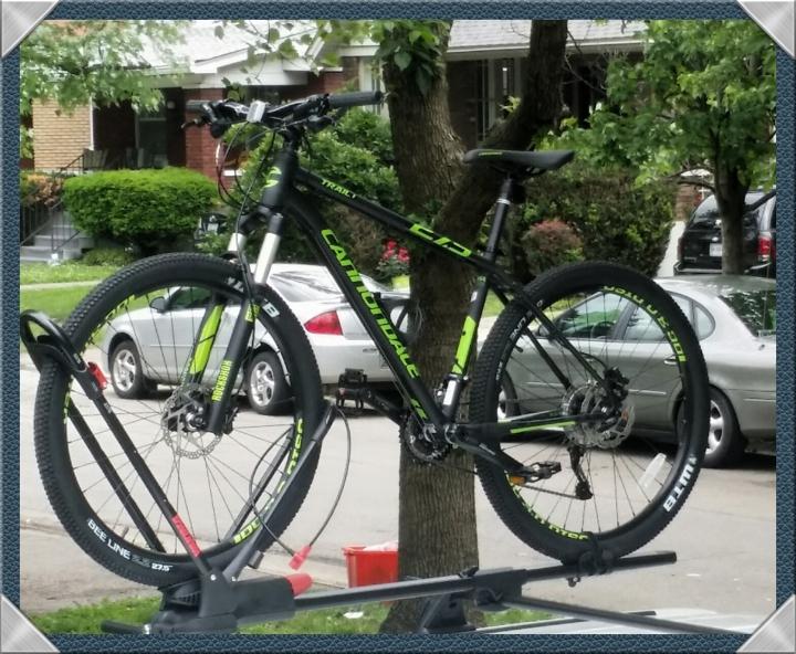 Mtn_bike